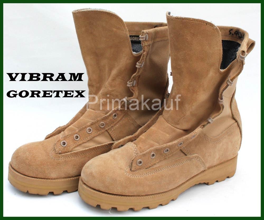 US Army vojenské boty 454fa6cb2c