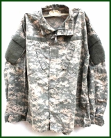 Blůza ACU original US ARMY AT digital Medium XL