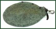 Filcový obal na čutoru - použité zboží