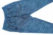 Jehličkové maskáčové kalhoty vz.60 vel: 1B