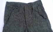 Maskáčové kalhoty vz.60 jehličí