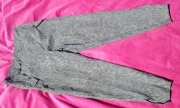 Maskáčové kalhoty vz.60 jehličí pas 2x48cm