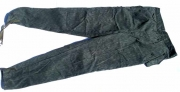Maskáčové kalhoty vz.60 jehličí.- pas 2x48 cm