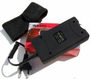 Elektrický paralyzér 800 Type nabíjecí + LED světlo