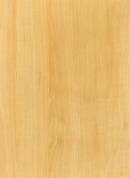 Sololitová deska 200x36cm Jedle světlá 10