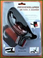 Ruční ostřič nožů i nůžek MessenSlijper