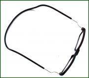 Brýle dioptrické na krk