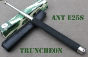 Teleskopický obušek Truncheon ANT E25S l=65cm