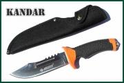 Sportovní nůž Kandar P1006, 28cm